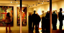 Gallery Shot photo credit-Vince Guadazno