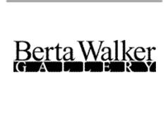 berta_walker_gallerie