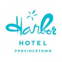 harbor hotel Logo