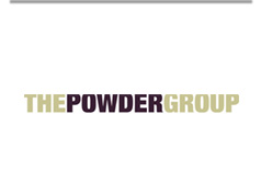 the_power_group