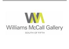 williams_mccall_logo