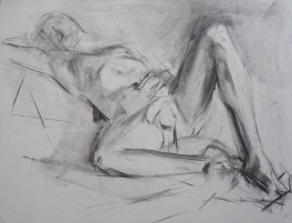 Beal-untitled-charcoal-recl
