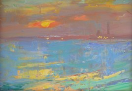 Giammarino_untitled_sunset