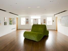 Moffett-gallery-2