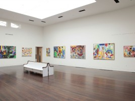 hawthorne-gallery-3