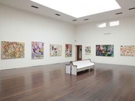 hawthorne-gallery-4