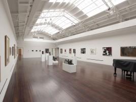 hofmann-gallery-2