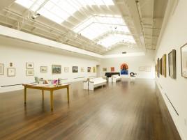 hofmann-gallery-3