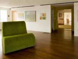 moffett-gallery-1