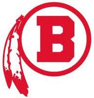 Barnstable HS logo