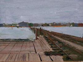 Cohen-Cape-Cod-Wharf