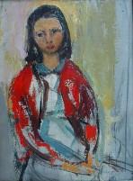 Kline-Sketch-for-Portrait-o