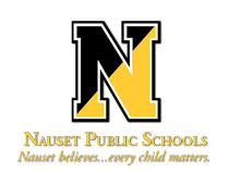 Nauset Public Schools logo
