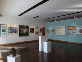 PJ-gallery-2