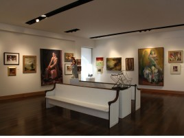 PJ-gallery-3