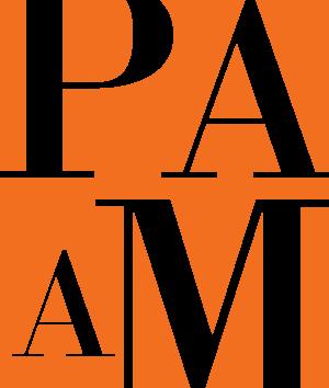 PNG, print