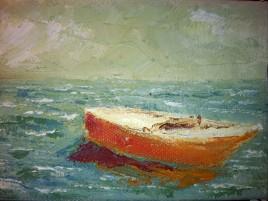 Roccapriore_Eddies_Boat