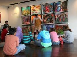 Youth-Arts-For-Educators
