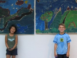 Youth-Arts-Partnerships