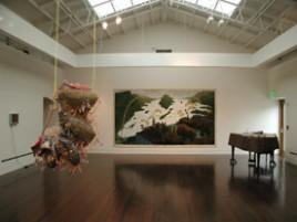 The Hofmann Gallery
