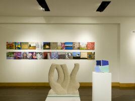 12-x-12-installation-2012-2