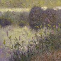 Fromboluti-S-Pickerel-Weeds