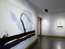 Motherwell-installation-(82