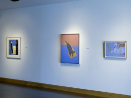 Motherwell-installation-(87