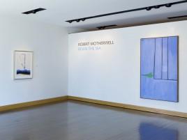 Motherwell-installation-(90
