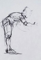 Blume-untitled-sketch