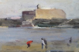 Dutoit-wharf-with-people