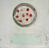 Haussmann-untitled-5
