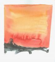Levy_Dickson_watercolor_Sou