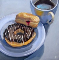altman_breakfast_2
