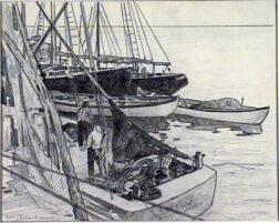Browne GE 1572
