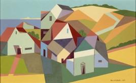 Stubbs,-Kenneth,-untitled-(