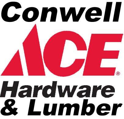 conwell-ace-hdwr-logo