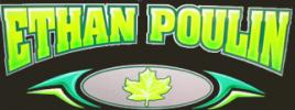 poulin logo