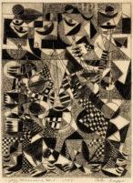 Grippe P 1948.3