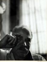 Newman A 1961
