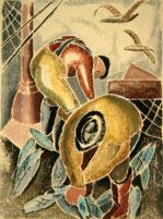 Schofield F 1930