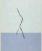 Trepp, J. 2055