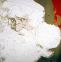 Warhol A 1293