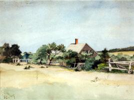 Whorf, HC 1851