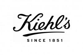 Kiehls-Logo-Designed-by-Unknown