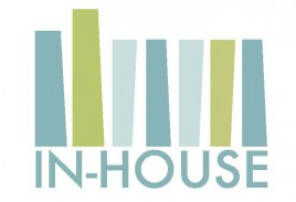 in-house-logo