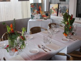 tablescape-for-the-website