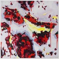Alexis Neider untitled 2