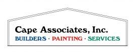Cape-Associates