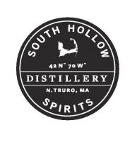 South-Hollow-Spirits